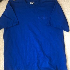 Other - Grand Victoria Casino & Resort Men's Tee XL